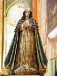 Copia de San José Inmaculada de Diego de Mora