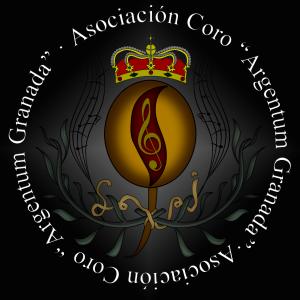 coro escudo presentacion