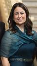 Maria Jose Alcazar 28.V.2016