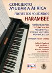concierto harambee 2016 cartel definitivo_001