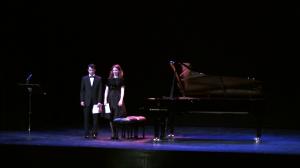 fotograf+¡as Concierto Piano (10)