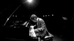 fotograf+¡as Concierto Piano (18)
