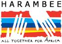 logo Harambee