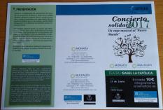 programa-concierto-1