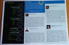 programa-concierto-2